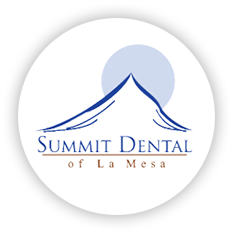 Summit Dental of La Mesa
