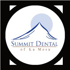 Summit Dental of La Mesa