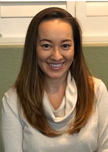 Christine Allen, DDS