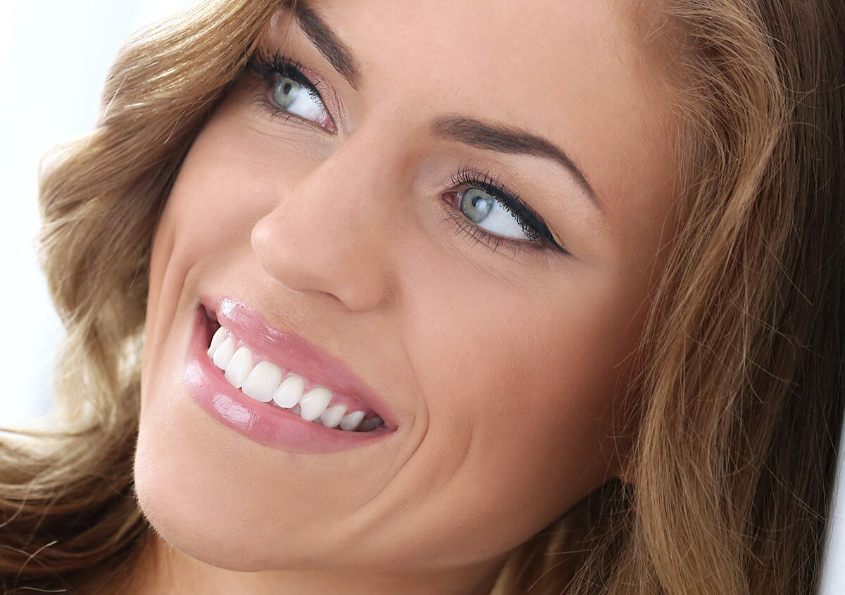 4 Reasons, Should Find a Patient for Trusted Cosmetic Dentist in La Mesa, CA Area