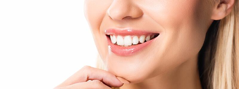 Benefits of Seeing a Teeth Whitening Dentist  at Summit Dental of La Mesa in La Mesa Area