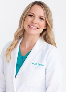 Dr. Bethany Englund best Doctor in La Mesa, CA
