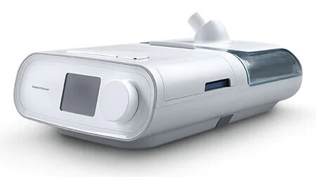 DreamStation CPAP, Auto CPAP, BiPAP