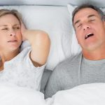 How Sleep Apnea Solutions Works In La Mesa CA Area