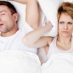 Sleep Apnea Treatment in La Mesa Area